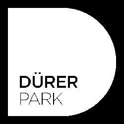 Dürer Park